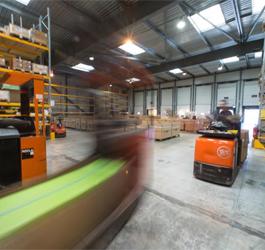 Garage sr pr paration contr le technique poids lourds for Garage controle technique nantes